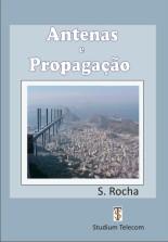 Livro de Antenas e Propagação - Autor Eng. Samuel Rocha